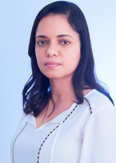 Por Valéria Gomes Medina